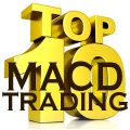 10 Most Easy and Accurate FOREX MACD Trading System