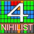 Best 4 Forex NIHILIST HIGH ACCURACY Trading System and Strategy