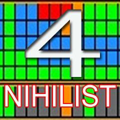 Nihilist-Trading