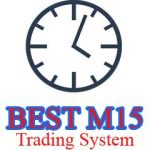Learn How To Trade Forex : Top 10 Best Forex M15 Intraday Trading System (Highly Profitable Intraday Forex Trading System)