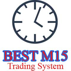 M15 trading system