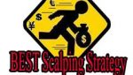 TOP 5 Best Profitable Simple Forex Scalping Trading Indicator, System and Strategy