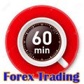 Top 4 Best H1 Forex Trading System and Strategy (Super HIGH ACCURACY Trading System)