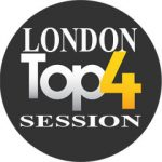 4 Best Forex London Session Trading System