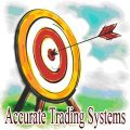 Best 7+ Accurate Online Forex Currency Trading Systems that Work For You