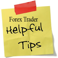 3+ Key Tips How To Be A Successful Forex Trader