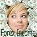 Best 5+ Ways How To Success & Earn More Income Online With Forex Trading