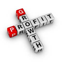 Momentum options trading blueprint