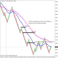 Top 5 Best Forex Renko Trading Systems and Strategy