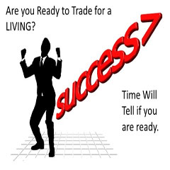 Forex Success Tips – Trading for a Living as an Individual Forex Trader