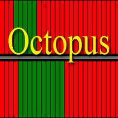 Octopus Forex Indicator