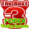 Advanced Forex Trading Mentor – BEST 3 Most Easy Forex Trading Strategies For Experienced Traders