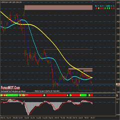 Easycopier forex trading program