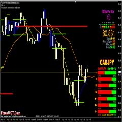 Forex Price Action Trading – Automating the Inside Bar Trend Continuation Trading System and Strategy