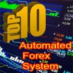 Top Best 10 Automated Forex System Based With The Great Combination of Most Useful MT4 Indicators