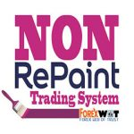 The Best NON-REPAINT Forex Trading System