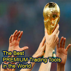The Best PREMIUM Trading System & Tools in the World 2017