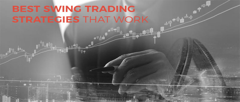 Top 5 Best Forex Trend Momentum SWING Trading System | | Forex Online Trading